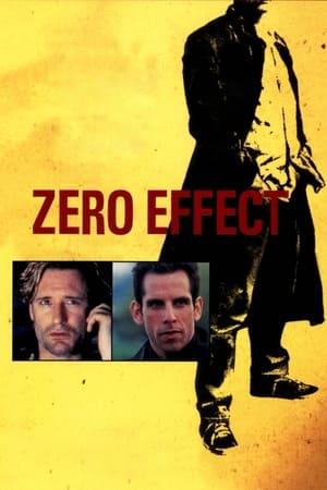 Zero Effect-Azwaad Movie Database