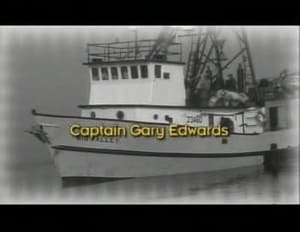 Deadliest Catch: 1×6