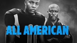 All American Season 3 Episode 11