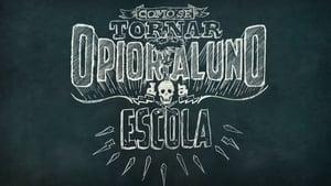 Como Se Tornar o Pior Aluno da Escola (2017) Online Cały Film CDA