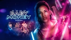 Baby Money (2021) me Titra Shqip