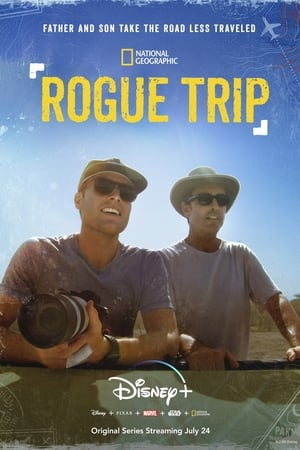 Image Rogue Trip