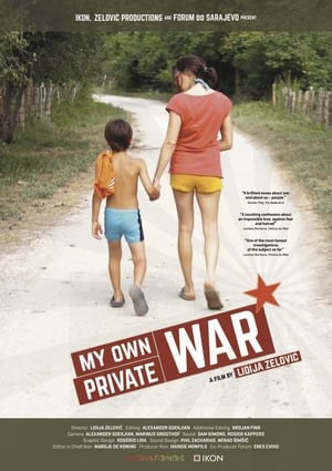 My Own Private War