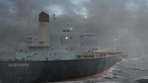 Disasters at Sea: Sezon 1 Odcinek 1