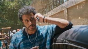 مشاهدة فيلم 200 جنيه