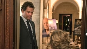 The Affair Season 1 Episode 8