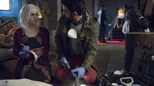 iZombie: Season 1 Episode 2