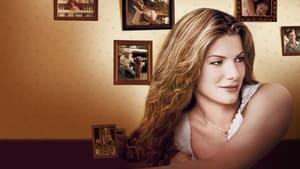 Vientos de esperanza (1998)