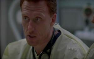 Grey's Anatomy sezonul 6 episodul 6