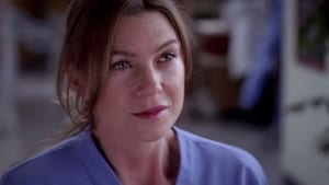 Grey's Anatomy: 4×4