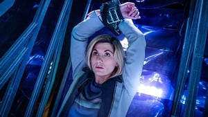 Doctor Who Season 12 Episode 7