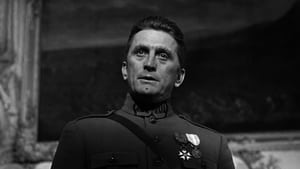 Paths of Glory (1957) English Streaming Free
