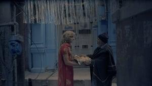 Zindagi Tamasha ( Circus of Life ) (2020)