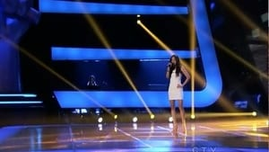 The Voice Season 3 :Episode 2  The Blind Auditions, Part 2