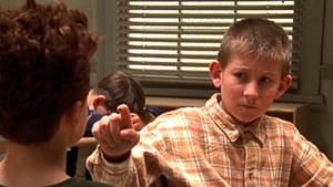 Malcolm in the Middle Season 5 Episode 18