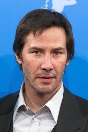 Keanu Reeves image 28