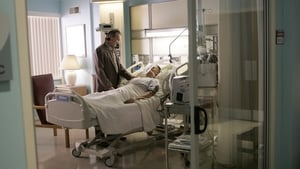 NCIS Season 4 :Episode 18  Iceman