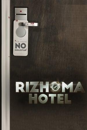 Image Rizhoma Hotel
