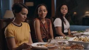 Gatunas: 2 Temporada x Episódio 7