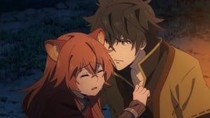 Tate no Yuusha no Nariagari Episode 2 Subtitle Indonesia