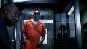 Death Penalty: Final Appeal