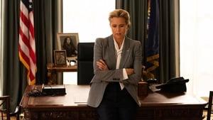 Madam Secretary: s6e5