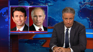 The Daily Show with Trevor Noah 20×126