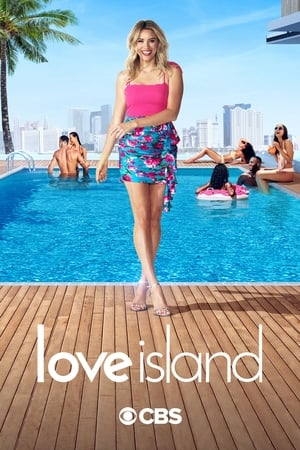 Love Island Season 2 Episode 15