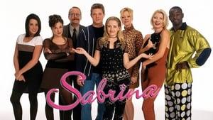 Sabrina, nastoletnia czarownica: s1e1