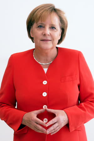 Bild von Angela Merkel Quelle: themoviedb.org