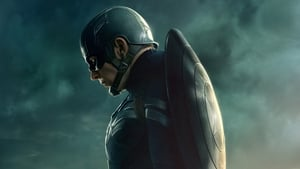 Captain America: The Winter Soldier – Captain America 2: Ο Στρατιώτης Του Χειμώνα