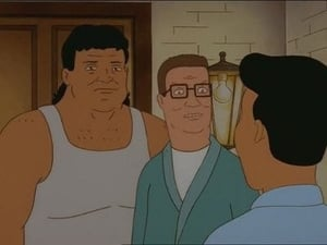 King of the Hill: S08E03