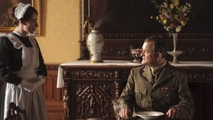 Downton Abbey: 2×6