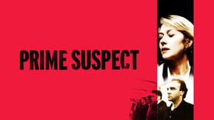 poster Prime Suspect