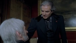 Watch S1E3 - The Count of Monte Cristo Online