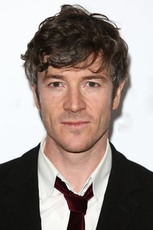 Películas Torrent de Barry Ward