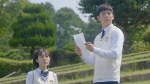 Drama Korea A Love So Beautiful 1×3
