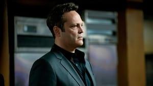 True Detective Saison 2 Episode 3 en streaming