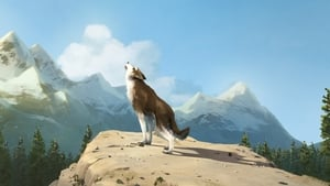 White Fang (2018) Watch Online