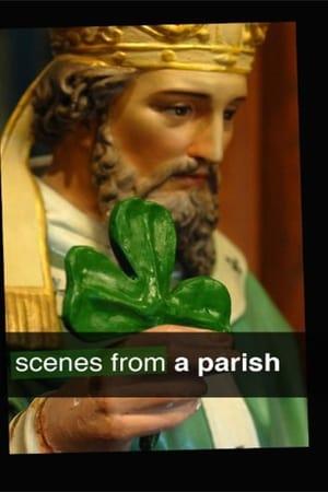 Scenes from a Parish-Conan O'Brien
