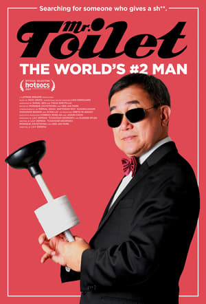 Play Mr. Toilet: The World's #2 Man