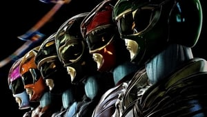Power Rangers [2017][Mega][Latino][1 Link][1080p]