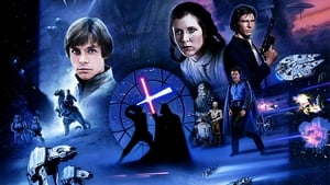 Star Wars: Episode V – The Empire Strikes Back 1980