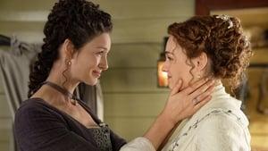 Outlander: 5×1 Dublado e Legendado Grátis