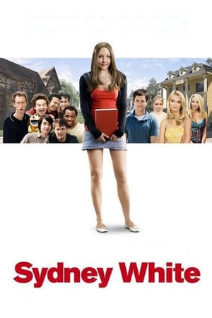 Sydney White-Azwaad Movie Database