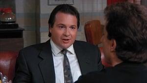 Seinfeld: S01E04