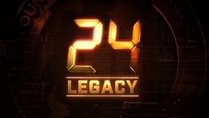 poster 24: Legacy