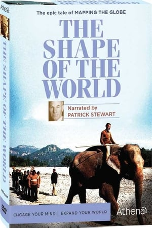 The Shape of the World (1991)