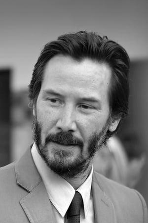 Keanu Reeves image 4