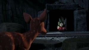 Thomas & Friends Season 17 :Episode 8  Luke's New Friend